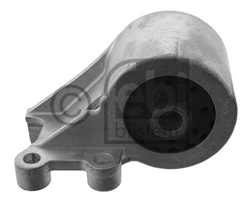 Support moteur - FEBI BILSTEIN - 01908
