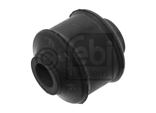 Suspension, stabilisateur - FEBI BILSTEIN - 01925