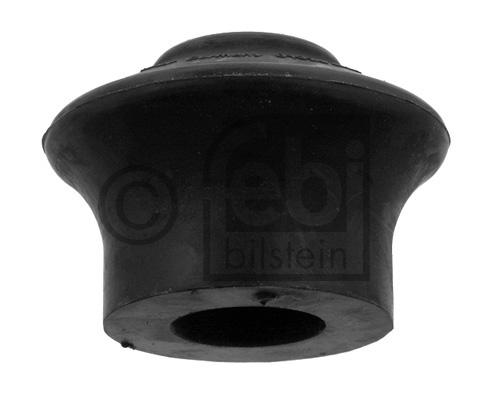 Butée élastique, suspension du moteur - FEBI BILSTEIN - 01929