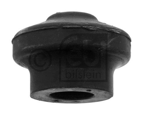 Butée élastique, suspension du moteur - FEBI BILSTEIN - 01930