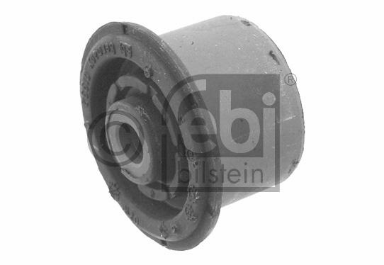 Suspension, bras de liaison - FEBI BILSTEIN - 01932