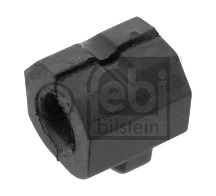 Suspension, stabilisateur - FEBI BILSTEIN - 01934