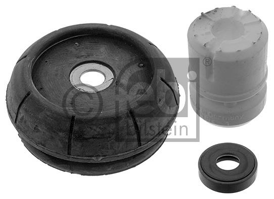 Kit de réparation, palier de la jambe de suspension - FEBI BILSTEIN - 01951