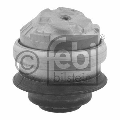 Support moteur - FEBI BILSTEIN - 01953