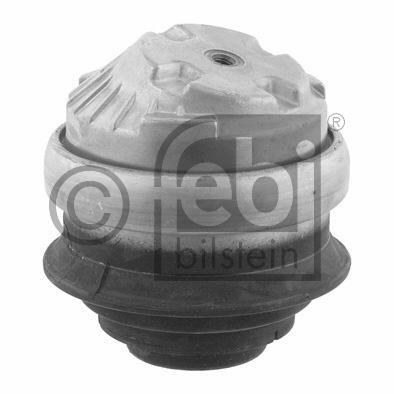 Support moteur - FEBI BILSTEIN - 01955