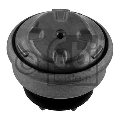 Support moteur - FEBI BILSTEIN - 01988