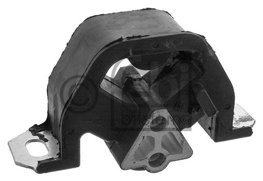 Support moteur - FEBI BILSTEIN - 02033