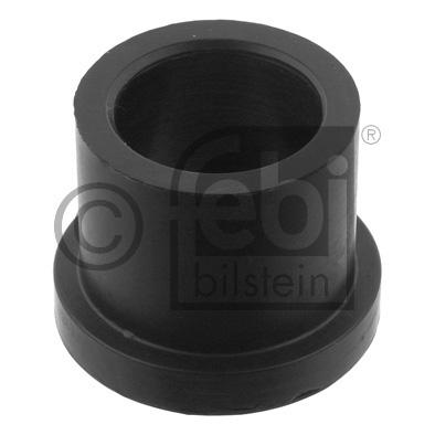 Butée simple de jambe élastique - FEBI BILSTEIN - 02044