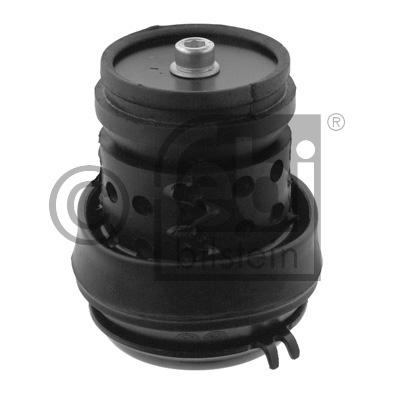 Support moteur - FEBI BILSTEIN - 02068