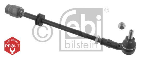 Barre de connexion - FEBI BILSTEIN - 02145