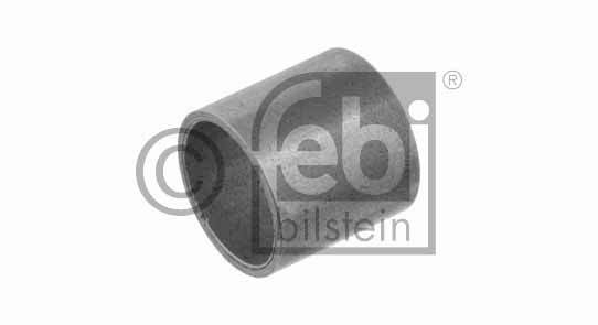 Douille de démarreur, cloche d'accouplement - FEBI BILSTEIN - 02181