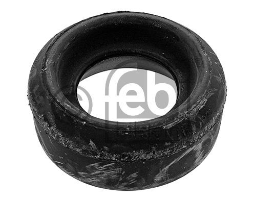 Appareil d'appui à balancier, butée simple /jambe élast - FEBI BILSTEIN - 02184