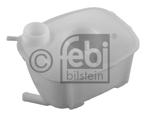 Vase d'expansion, liquide de refroidissement - FEBI BILSTEIN - 02205