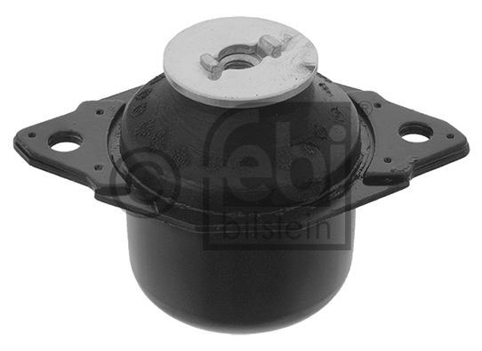 Support moteur - FEBI BILSTEIN - 02230