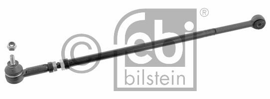 Barre de connexion - FEBI BILSTEIN - 02266