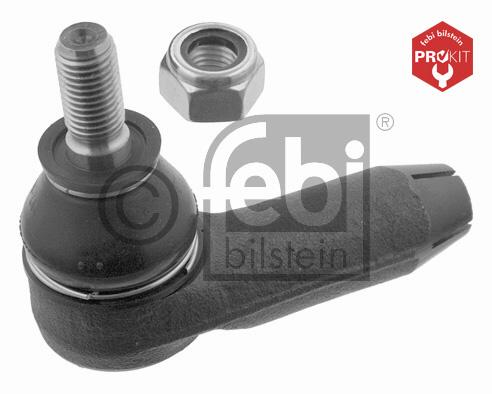 Rotule de barre de connexion - FEBI BILSTEIN - 02278