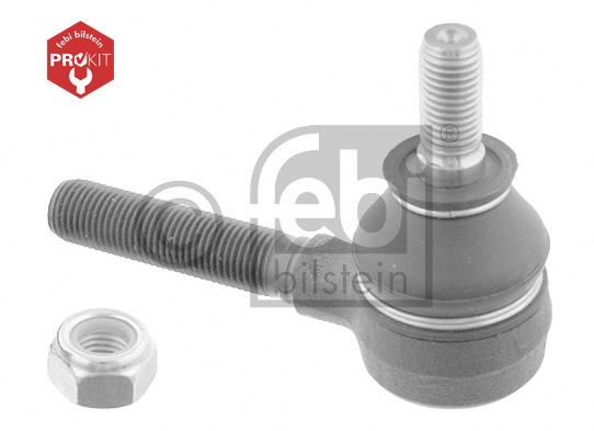 Rotule de barre de connexion - FEBI BILSTEIN - 02285