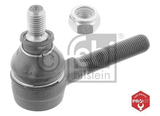 Rotule de barre de connexion - FEBI BILSTEIN - 02291