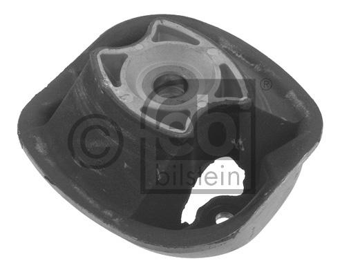 Support moteur - FEBI BILSTEIN - 02314