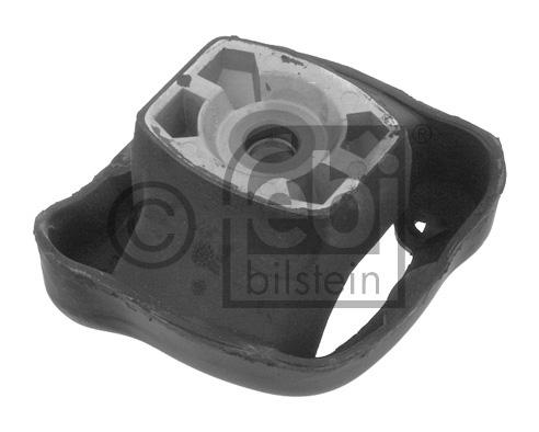 Support moteur - FEBI BILSTEIN - 02315