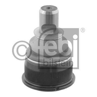 Rotule de suspension - FEBI BILSTEIN - 02380