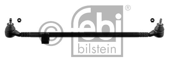 Barre de connexion - FEBI BILSTEIN - 02381