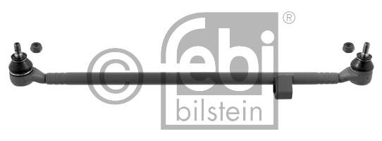Barre de connexion - FEBI BILSTEIN - 02382