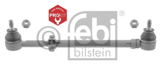 Barre de connexion - FEBI BILSTEIN - 02386