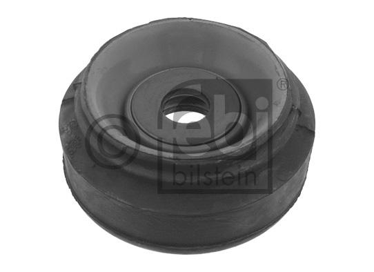 Butée simple de jambe élastique - FEBI BILSTEIN - 02429
