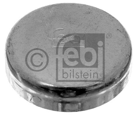 Bouchon de dilatation - FEBI BILSTEIN - 02543