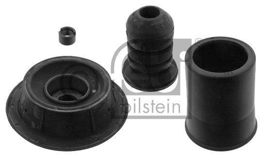 Kit de réparation, palier de la jambe de suspension - FEBI BILSTEIN - 02556