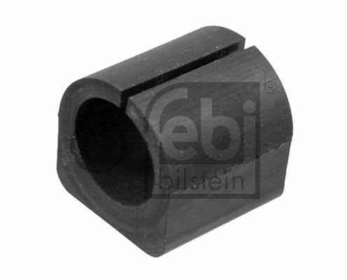 Suspension, stabilisateur - FEBI BILSTEIN - 02567