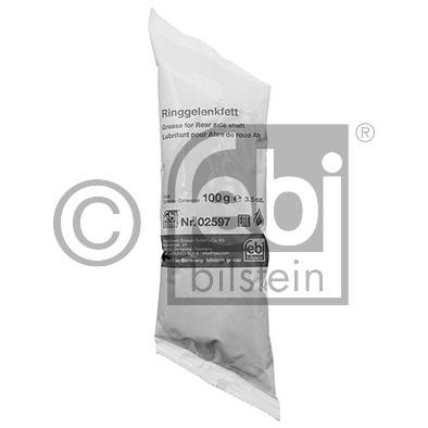 Lubrifiant pour molybdène - FEBI BILSTEIN - 02597