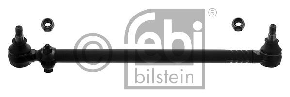 Barre de direction - FEBI BILSTEIN - 02734