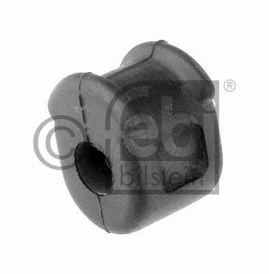 Suspension, stabilisateur - FEBI BILSTEIN - 02765