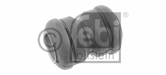 Coussinet, oeil de ressort - FEBI BILSTEIN - 02767