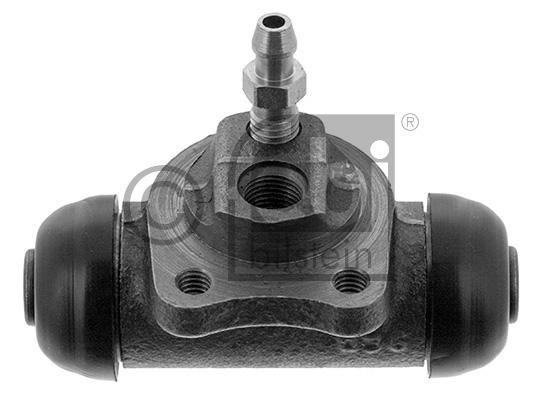 Cylindre de roue - FEBI BILSTEIN - 02776