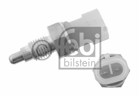 Interrupteur, feu-marche arrière - FEBI BILSTEIN - 02800