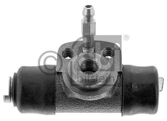 Cylindre de roue - FEBI BILSTEIN - 02894