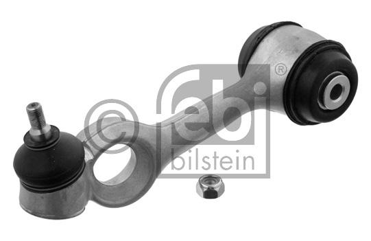 Bras de liaison, suspension de roue - FEBI BILSTEIN - 02940