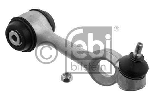 Bras de liaison, suspension de roue - FEBI BILSTEIN - 02941