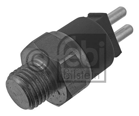 Interrupteur de température, ventilateur de radiateur - FEBI BILSTEIN - 02948