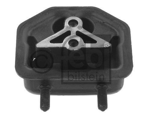 Support moteur - FEBI BILSTEIN - 02966