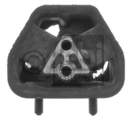 Support moteur - FEBI BILSTEIN - 03074