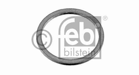 Bague d'étanchéité, interrupteur de thermostat - FEBI BILSTEIN - 03083