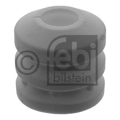 Butée élastique, suspension - FEBI BILSTEIN - 03098