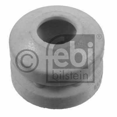 Butée élastique, suspension - FEBI BILSTEIN - 03099
