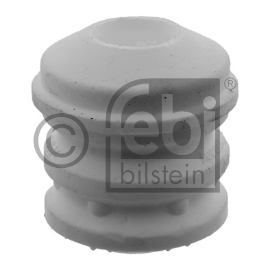 Butée élastique, suspension - FEBI BILSTEIN - 03100