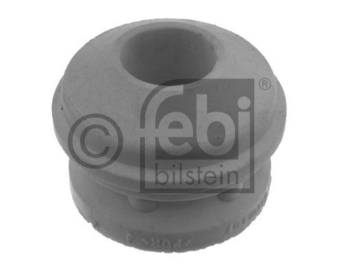 Butée élastique, suspension - FEBI BILSTEIN - 03101