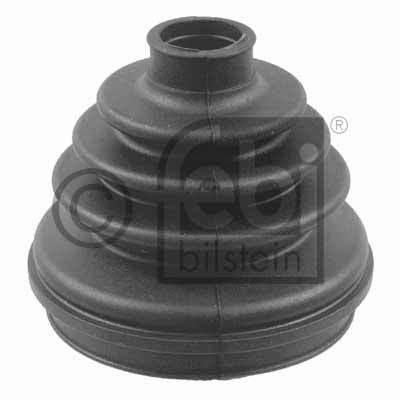 Joint-soufflet, arbre de commande - FEBI BILSTEIN - 03171